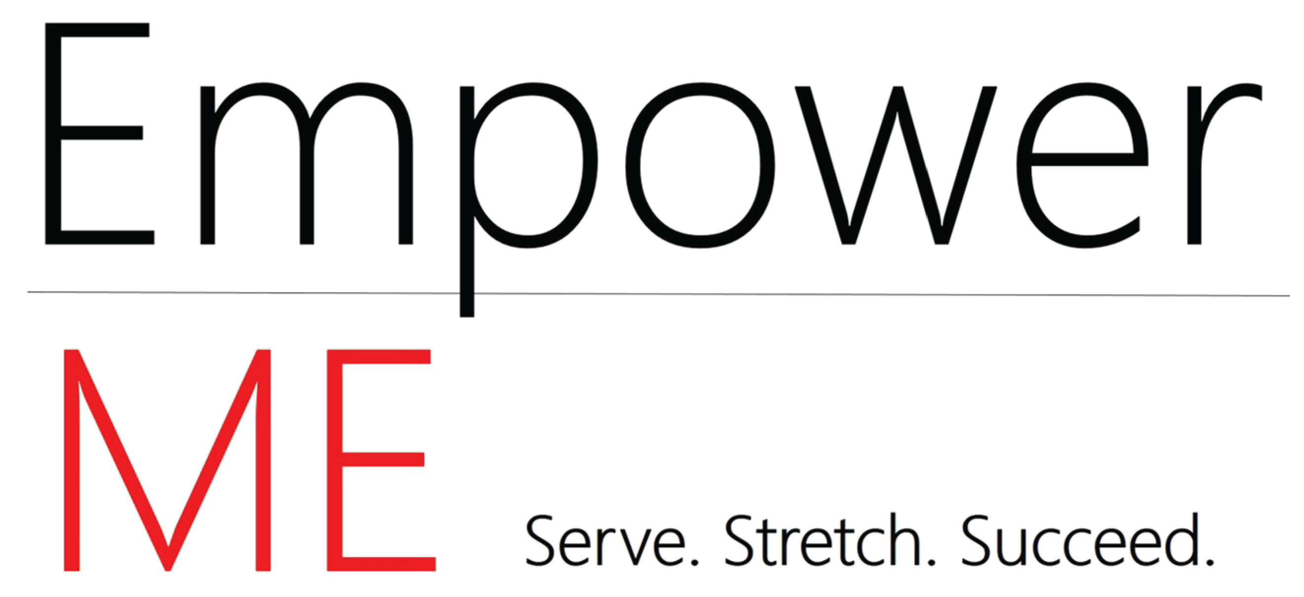 EmpowerMe Virtual Training Center